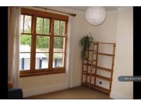 2 bedroom flat in Broadhurst Gardens, London, NW6 (2 bed)