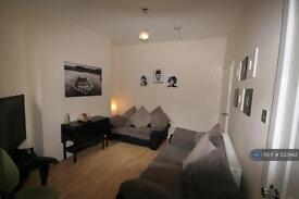 1 bedroom in Leopold Road, Liverpool, L7