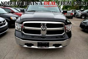 2015 Ram 1500 SLT CERTIFIED & E-TESTED!**SUMMER SPECIAL!** HIGHL