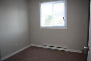 Free Month Rent in Secure Apartment Building in Pleasantville! St. John's Newfoundland image 3