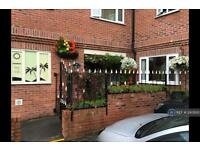 3 bedroom flat in Riverview House, Nantwich, CW5 (3 bed)