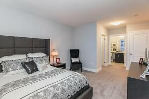 Fully Furnished Executive Suites - Short Term & Long Term Leases Kitchener / Waterloo Kitchener Area image 7