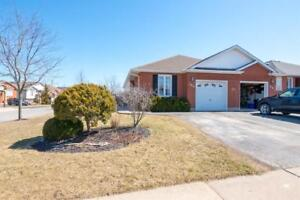 Your new home awaits in North Welland