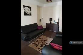 1 bedroom in Grey Road, Walton, Liverpool, L9