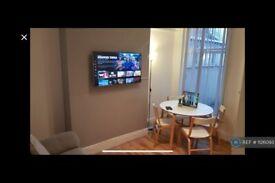 1 bedroom in Hearsall Lane, Coventry, CV5 (#1126093)