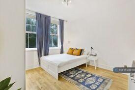 1 bedroom in Royal College Street, London, NW1 (#1235788)