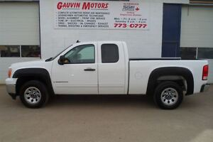 2009 GMC Sierra 1500 SLE,BUY,SELL,TRADE,CONSIGN HERE!