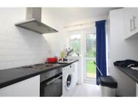 4 Bedroom House in Guildford