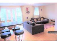 2 bedroom flat in Larkhall Lane, London, SW4 (2 bed)