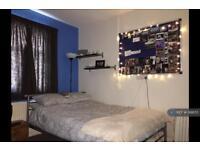 1 bedroom in Mount Pleasant, Liverpool, L3