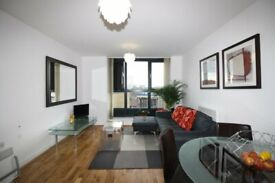 The Sphere, Canning Town, Moments from The Jubilee Line, Concierge Available Now..