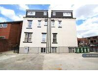 2 bedroom flat in Harehills Lane, Leeds, LS8 (2 bed) (#982055)