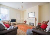 3 bedroom flat in Bayswater Road, Jesmond, Newcastle Upon Tyne, NE2