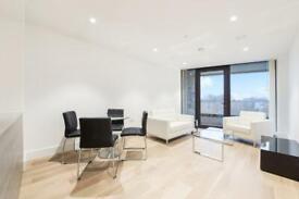1 bedroom flat in FiftySevenEast, Dalston, London E8
