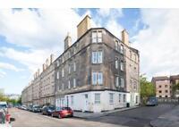 2 bedroom flat in Lindsay Road, Edinburgh, EH6 (2 bed)