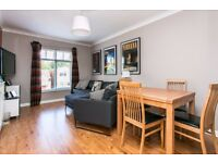 Smart 1 bed flat in Streatham Hill - No Agency Fee