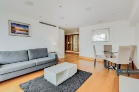 2 bedroom flat in Jerome House, London, NW1 (2 bed) (#1025154)