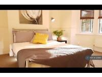 1 bedroom in Waverley Road, Southsea, PO5