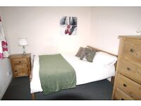 Double Room To Rent All Bills Included