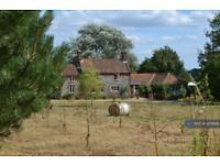 3 bedroom house in Sustead Road, Lower Gresham, Norwich, NR11 (3 bed)