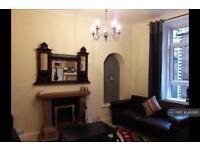2 bedroom flat in Penders Lane, Falkirk, FK1 (2 bed)