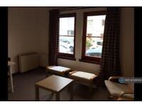 1 bedroom flat in Douglas Street, Stirling, FK8 (1 bed)