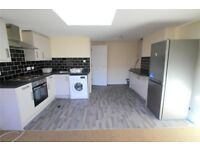 Brilliant 3 bedroom flat in Forest Gate part dss with guarantor acceptable