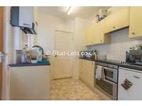 2 bedroom flat in Trewhitt Road, Heaton, Newcastle Upon Tyne, NE6