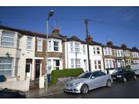 1 bedroom flat in Long Lane, East Finchley, N2