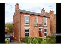 3 bedroom house in Beeston, Nottingham, NG9 (3 bed)