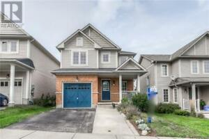132 BAILEY Drive Cambridge, Ontario