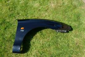 Hyundai Coupe F2 Gen 1 right hand front wing