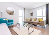 # Stunning 3 bed 2 bath available now in Wiverton Tower - Aldgate east - Close to tube - Call now!