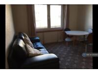 2 bedroom flat in Macmillan Street, Larkhall, ML9 (2 bed)