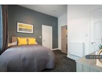 1 bedroom in Earle Street, Crewe, CW1