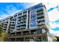 BRAND NEW UNLIVED IN! MODERN 2 BED 2 BATH APARTMENT IN DALSTON E8! SPACIOUS UNFURNISHED OR FURNISHED