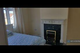 1 bedroom in School Road, Brislington, Bristol, BS4 (#1052792)