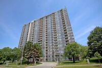 3 Bdrm available at 25 Bay Mills Boulevard, Toronto