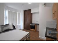 1 bedroom in Wickham Lane, Abbey Wood, SE2