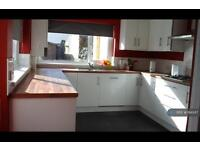 3 bedroom house in Stacey Road, Cardiff, CF24 (3 bed)