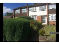 3 bedroom house in Chester Road, Sutton Coldfield, B73 (3 bed)