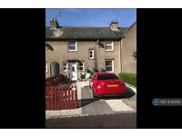 3 bedroom house in Wallace Gardens, Stirling , FK9 (3 bed)