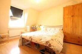All Bills Included! Large Furnished Double Room situated within a Short walk toTurnpike Lane Station