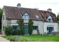6 bedroom house in Claverton, Bath, BA2 (6 bed) (#943357)
