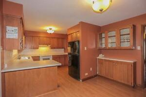 874 Willow Drive - 3 Bed House for Rent London Ontario image 13