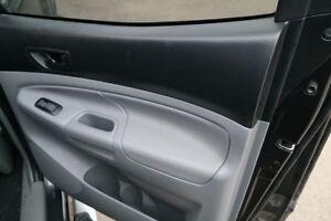 2013 Toyota Tacoma 4x4 Double Cab V6 - TRD Sport Package Edmonton Edmonton Area image 18