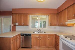 874 Willow Drive - 3 Bed House for Rent London Ontario image 17