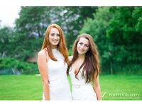 Events & Wedding photographer - Photography for registries, engagements, asian, birthdays