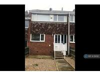 3 bedroom house in Moore Avenue, Wakefield, WF3 (3 bed)