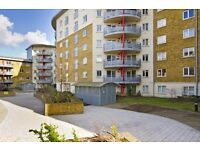 EN SUITE ROOM TO RENT IN BOW BELL TOWER LONDON E3